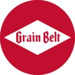 Grain Belt Beer